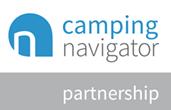 Camping Navigator