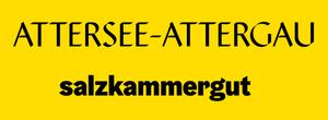 Attersee-Attergau Salzkammergut